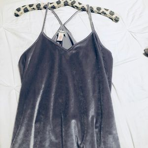 Tops - Madewell Small Velvet Shirt! Comfy and Cute